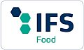 ifs-food.jpg, 13kB